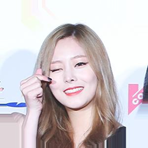Eunwoo Pristin