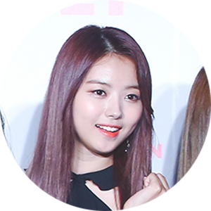 Nayoung Pristin
